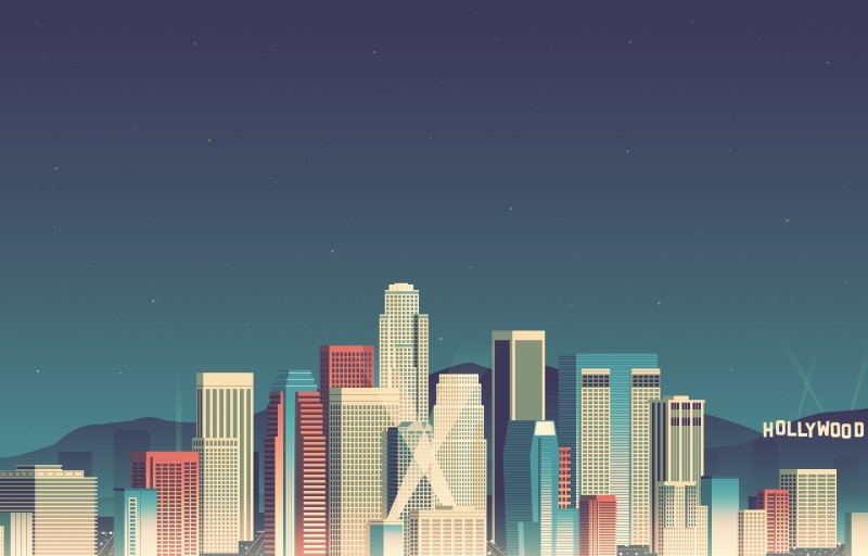 https://dribbble.com/shots/1396669-Wired-Los-Angeles?list=searches&tag=los_angeles&offset=0
